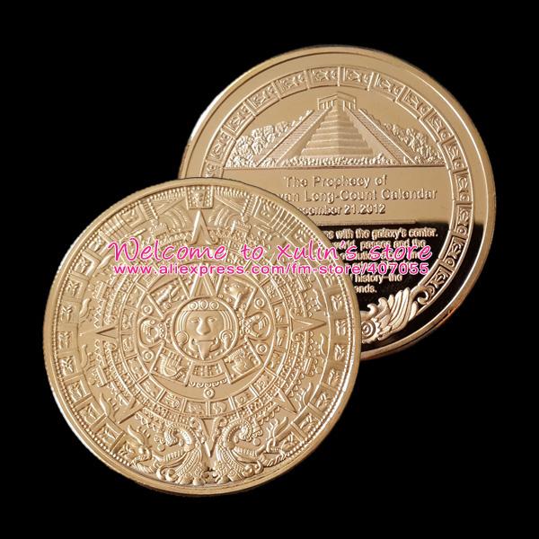 Cosmos coin prediction 80 : Knc coin design login