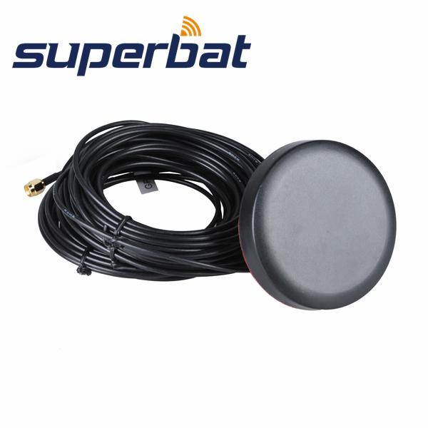 Купи из китая Благоустройство дома с alideals в магазине Shenzhen Superbat Electronics Co., Ltd.