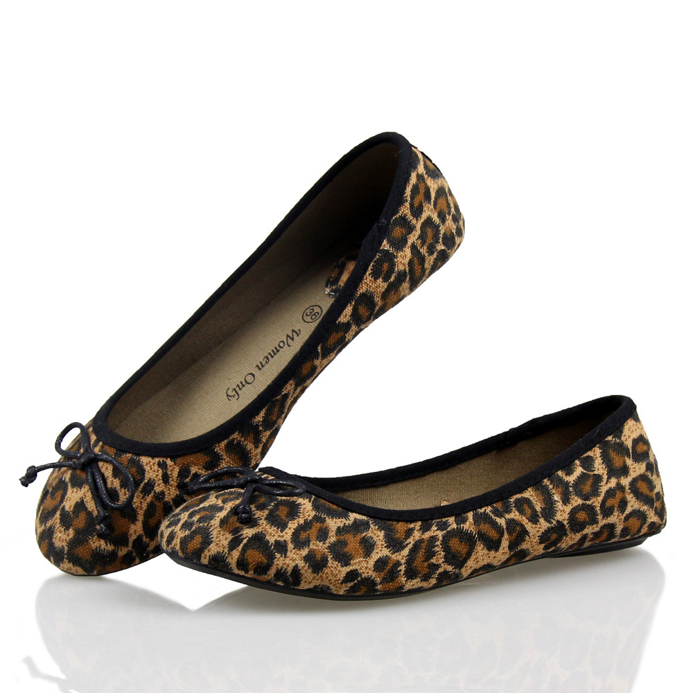 Can You Add A Heel To Flat Shoes