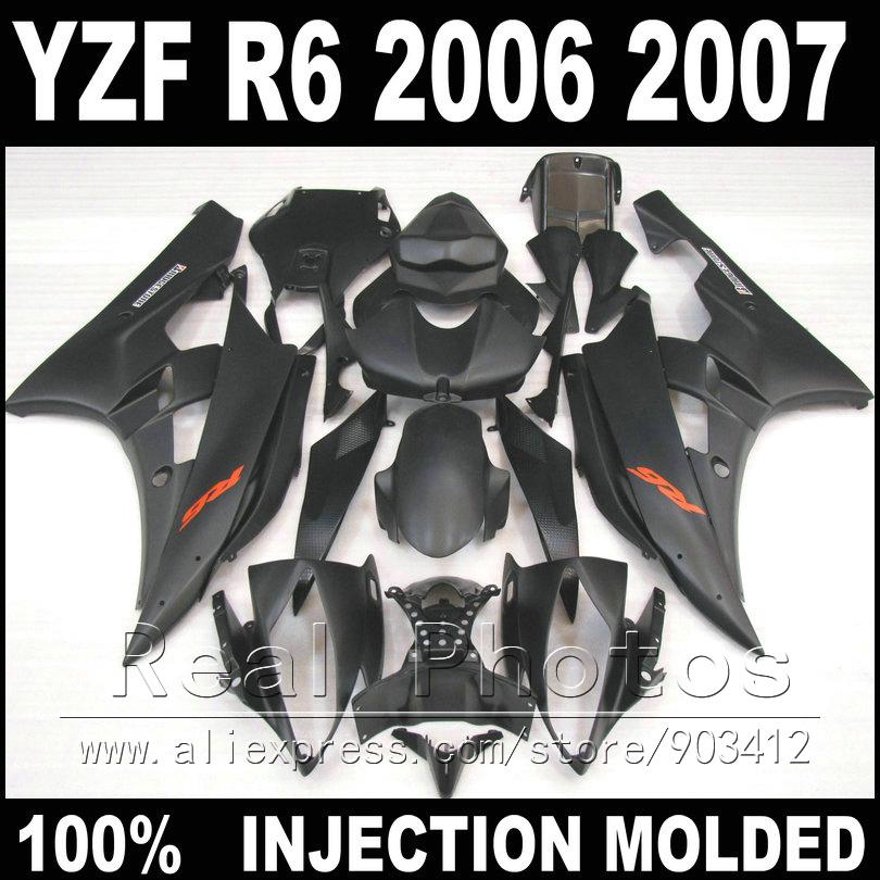 download manuals & technical � 04 r6 wiring diagram: popular 2006 r6  fairings-buy cheap 2006 r6 fairings lots