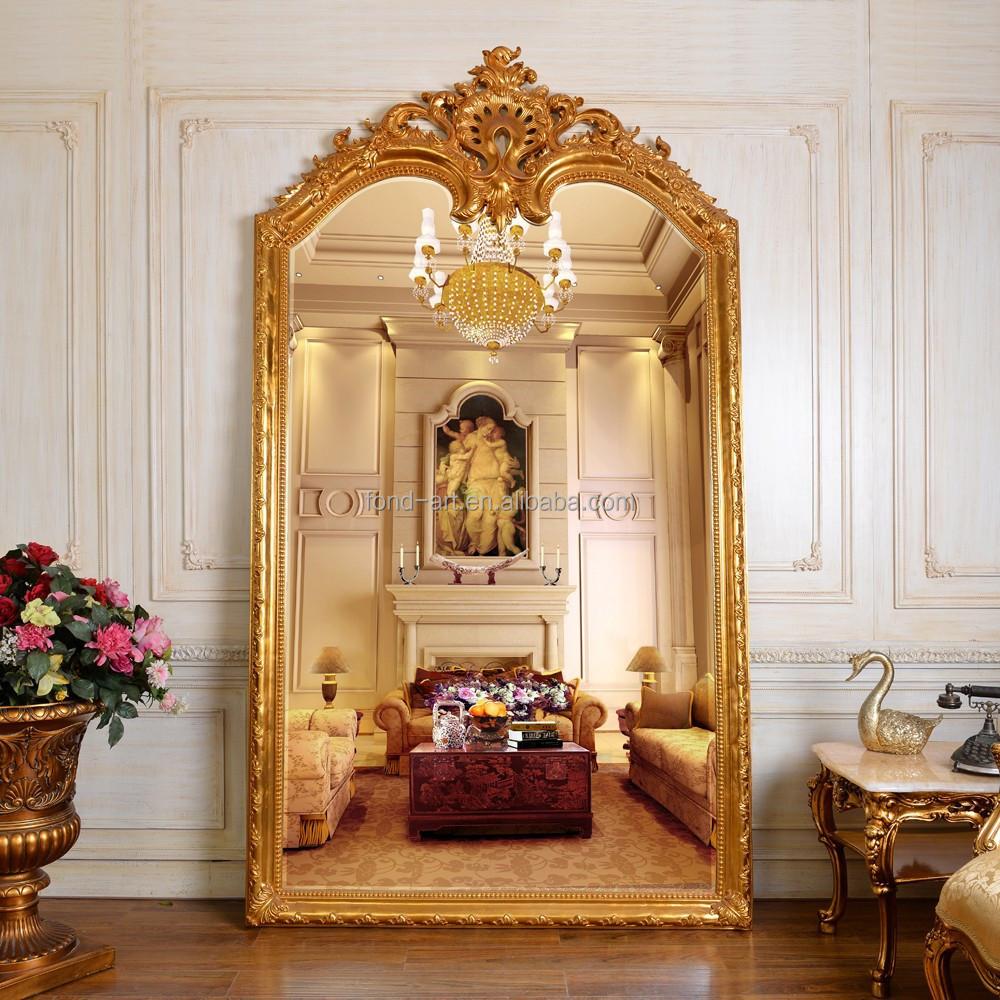 decorative mirrors for living room home design. Black Bedroom Furniture Sets. Home Design Ideas
