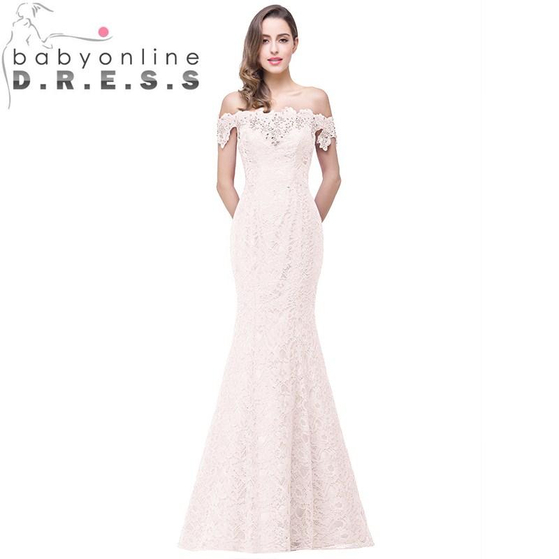 Online Get Cheap Wedding Dresses Under$100 -Aliexpress.com