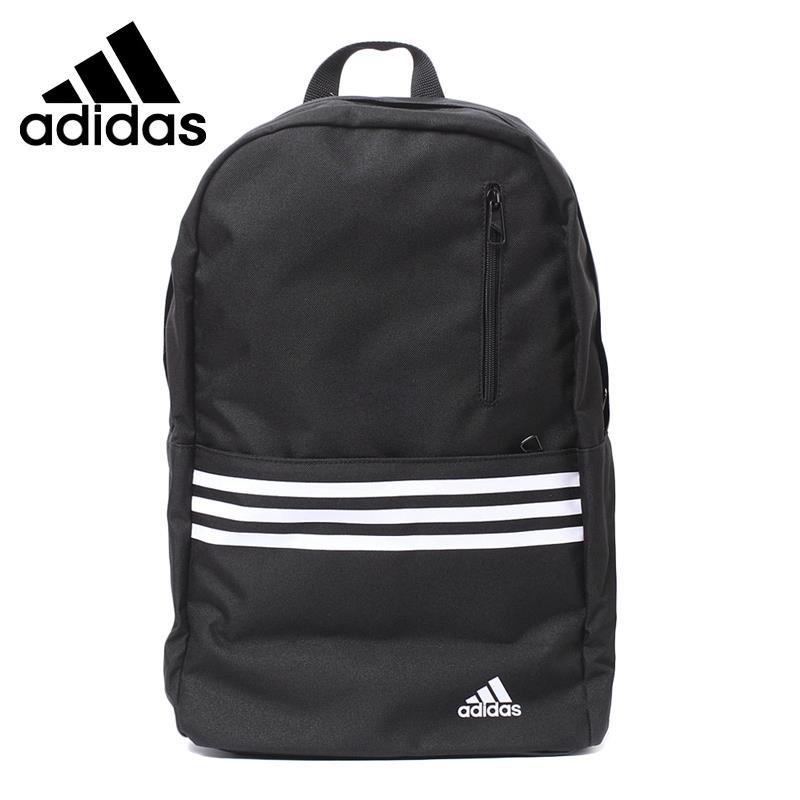 5a5600aa93 new adidas bag 2016 Sale