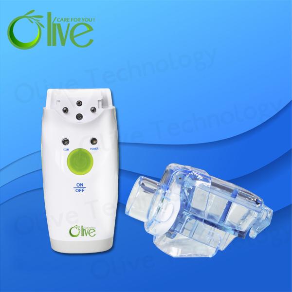 Oxygen Concentrator Nebulizer Cheap Nebulizer Better Than
