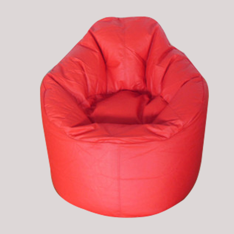 free shipping bean bag chairs no filling kids bean bags 100 cotton pear bean bag recliner in. Black Bedroom Furniture Sets. Home Design Ideas