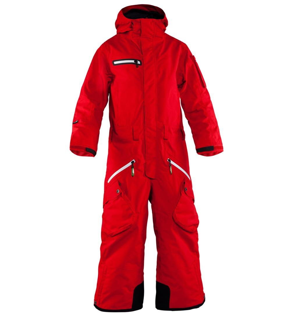 Adult Ski Suit 54