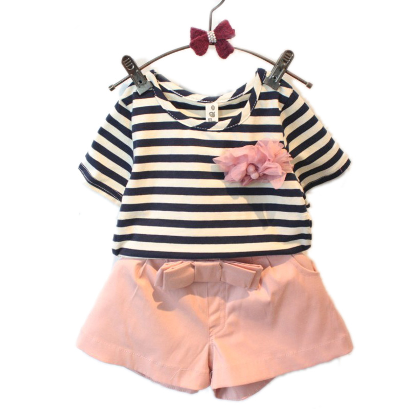 Baby clothing online boutique