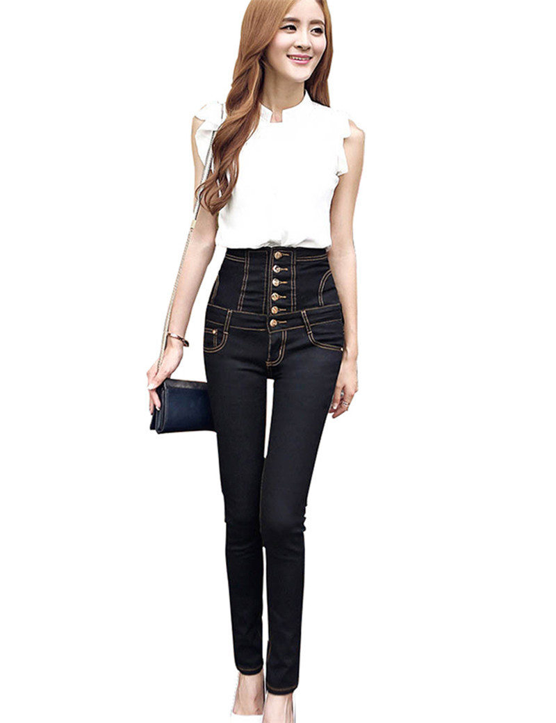 » Sale Price Joe's Bella High Waist Ankle Skinny Jeans by Womens Jeans Amp Denim, [[JOE'S BELLA HIGH WAIST ANKLE SKINNY JEANS]]. With designer shoes from Joe's Bella High Waist Ankle Skinny Jeans, you will get just the finishing touch you need for the perfect prom or bridal outfit.
