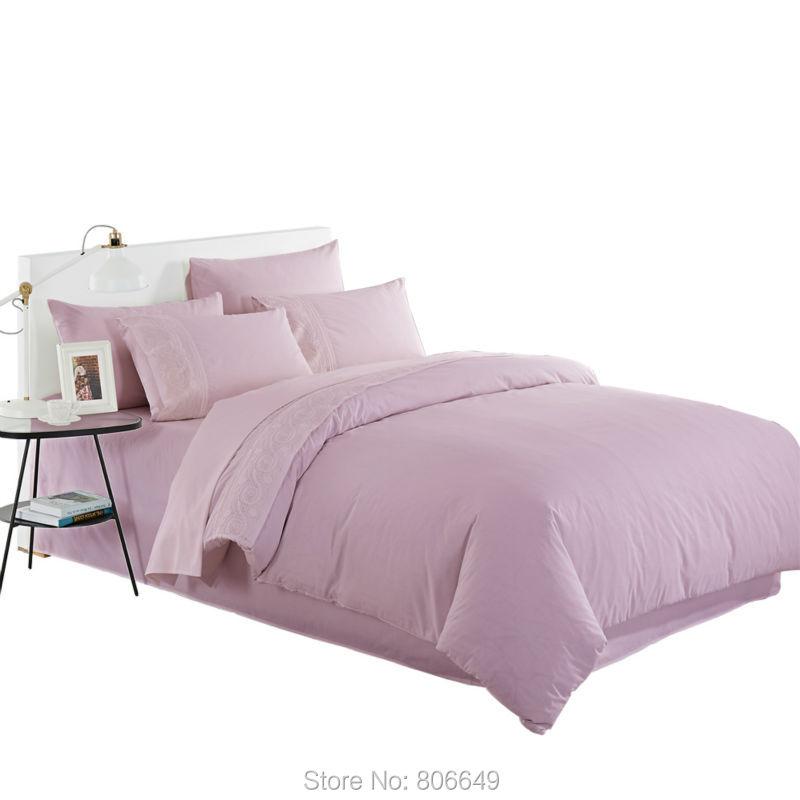 dentelle lit propagation promotion achetez des dentelle. Black Bedroom Furniture Sets. Home Design Ideas