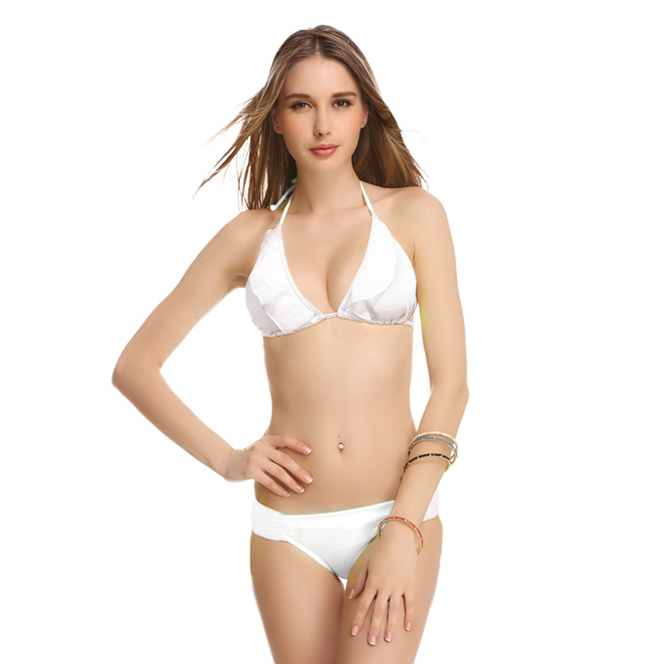 Explore Figleaves' designer outlet to refresh your wardrobe with Swimwear at great prices to suit any budget. Find styles from over brands.