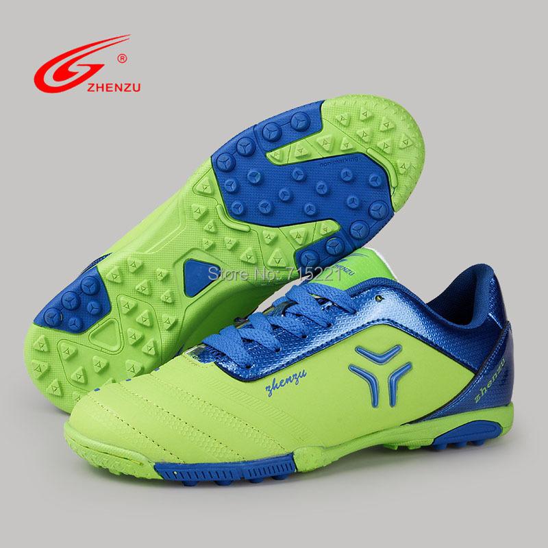 cheap mens indoor soccer shoes d27149f9d5