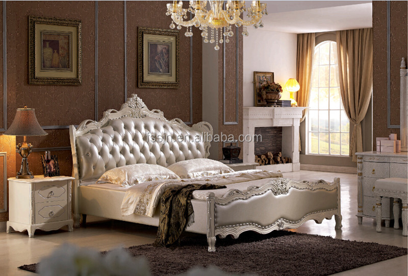Chiniot Furniture Bed Sets Sd1201 View Chiniot Furniture