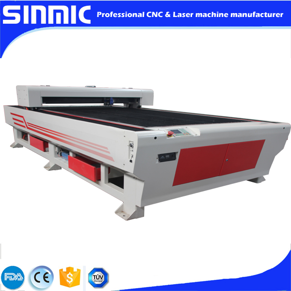 Laser Glass Engraving Promotion Shop For Promotional Laser