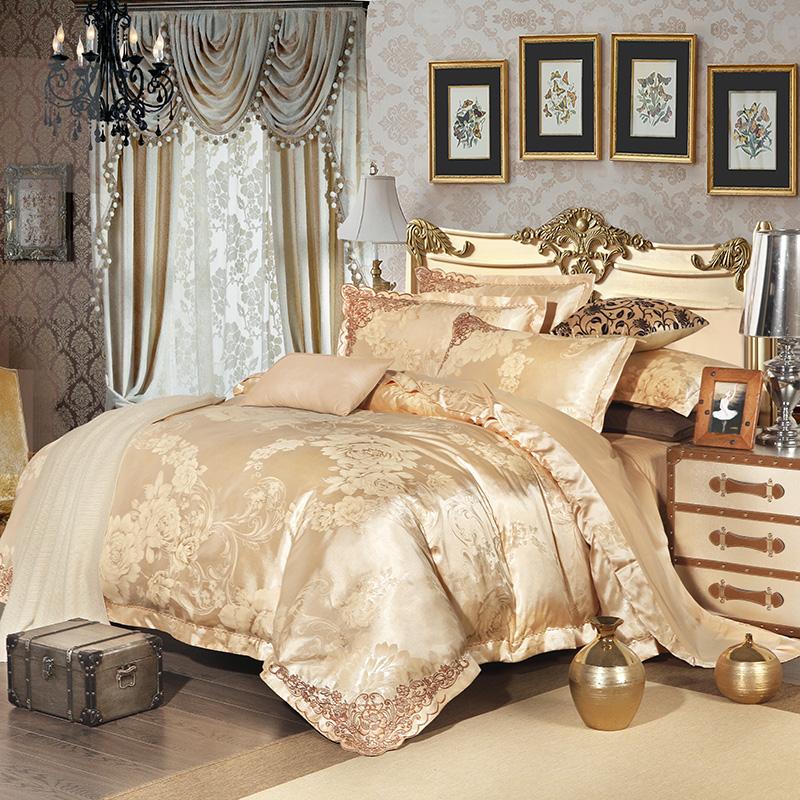 achetez en gros bambou lit ensemble en ligne des grossistes bambou lit ensemble chinois. Black Bedroom Furniture Sets. Home Design Ideas