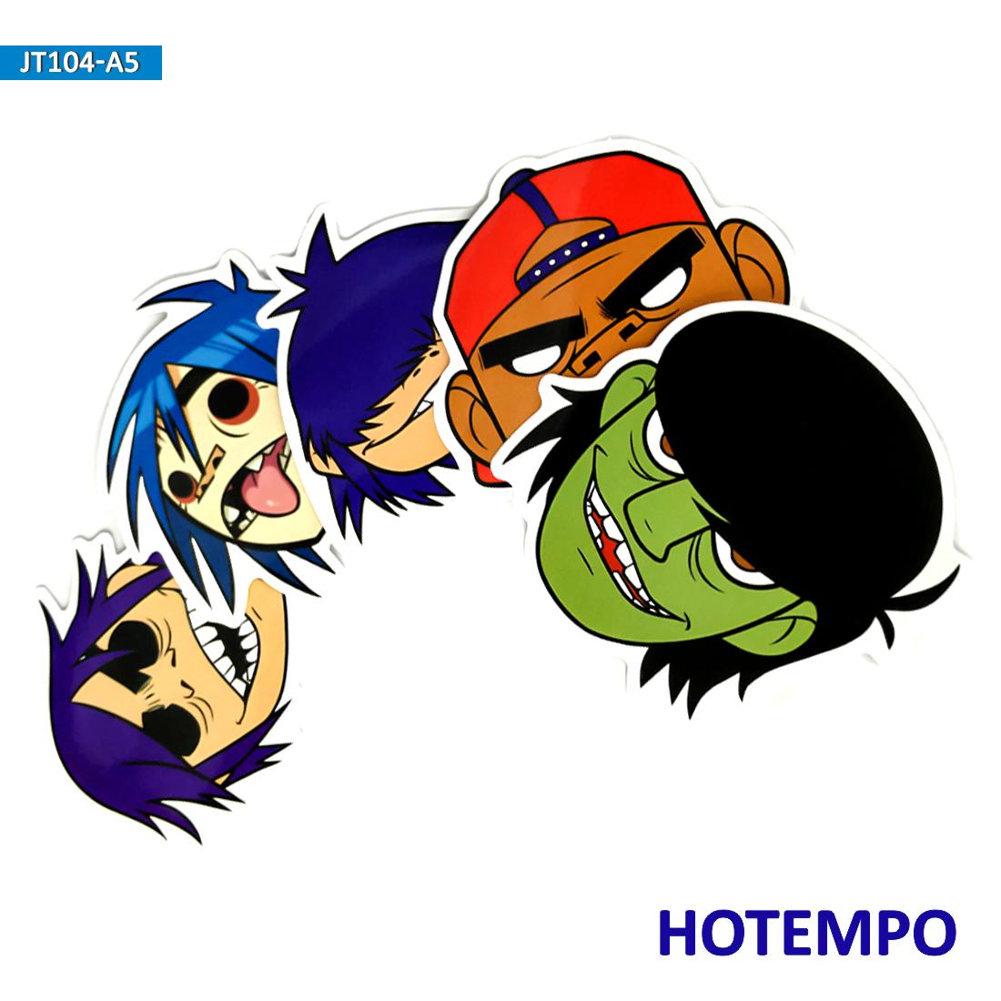 Detalle Comentarios Preguntas sobre 5 piezas Hip Hop borrón de la ... 787d9eb92fa