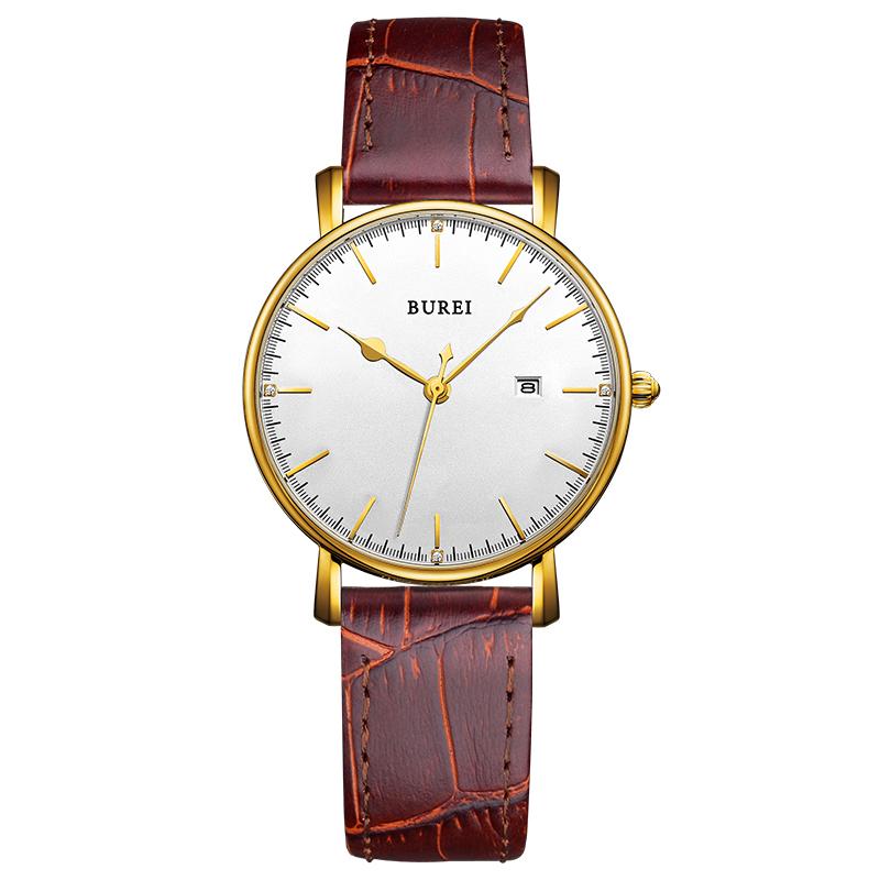 Promoción de Bauhaus Reloj - Compra Bauhaus Reloj