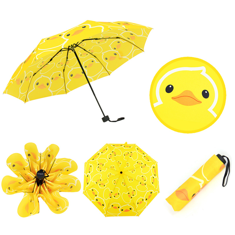 Popular Duck Umbrella Buy Cheap Duck Umbrella Lots From