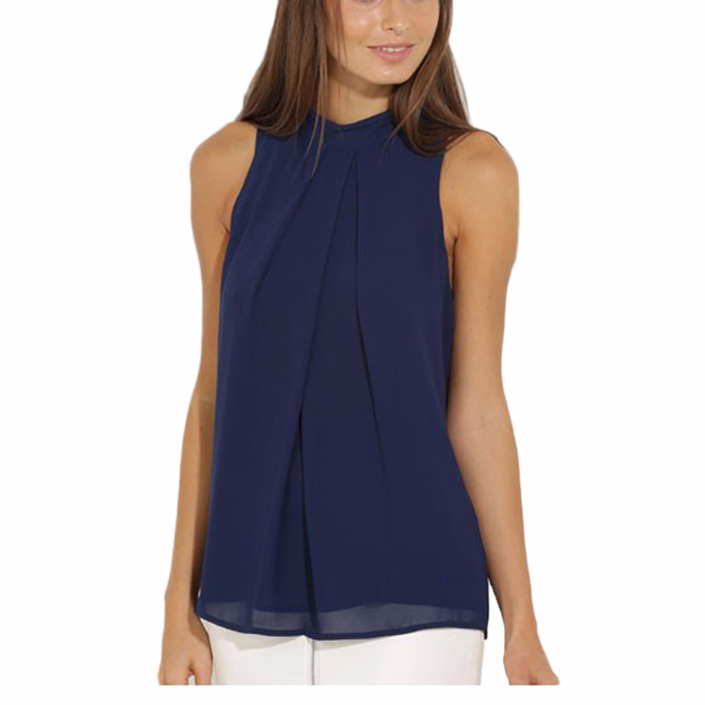Kohl's has all different styles of women's shirts as well, including women's peplum tops. And for your layering lifestyle, shop our line of long sleeve shirts for women. From summer favorites to winter-ready styles, Kohl's has the shirts for women that will keep you looking fresh and stylish all year round.