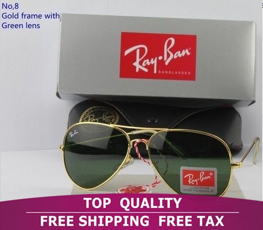 RB4171 Rayban Sunglasses Aliexpress (Hidden Link
