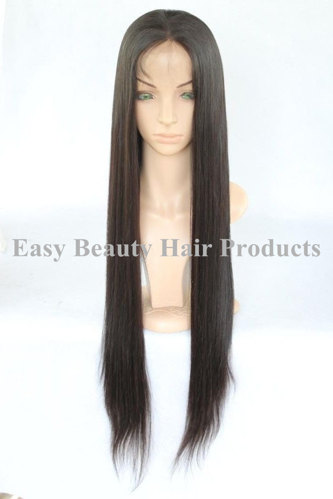 Super Long Lace Wigs - Discount Wig Supply b9156d89e
