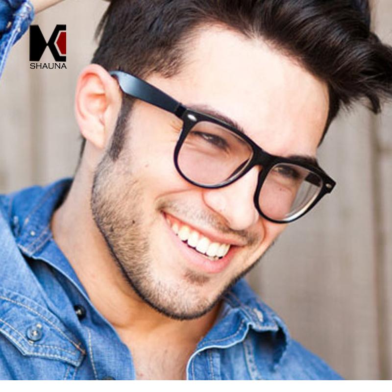 73d1c0146f Best Eyeglass Frames Thick Lenses - Bitterroot Public Library