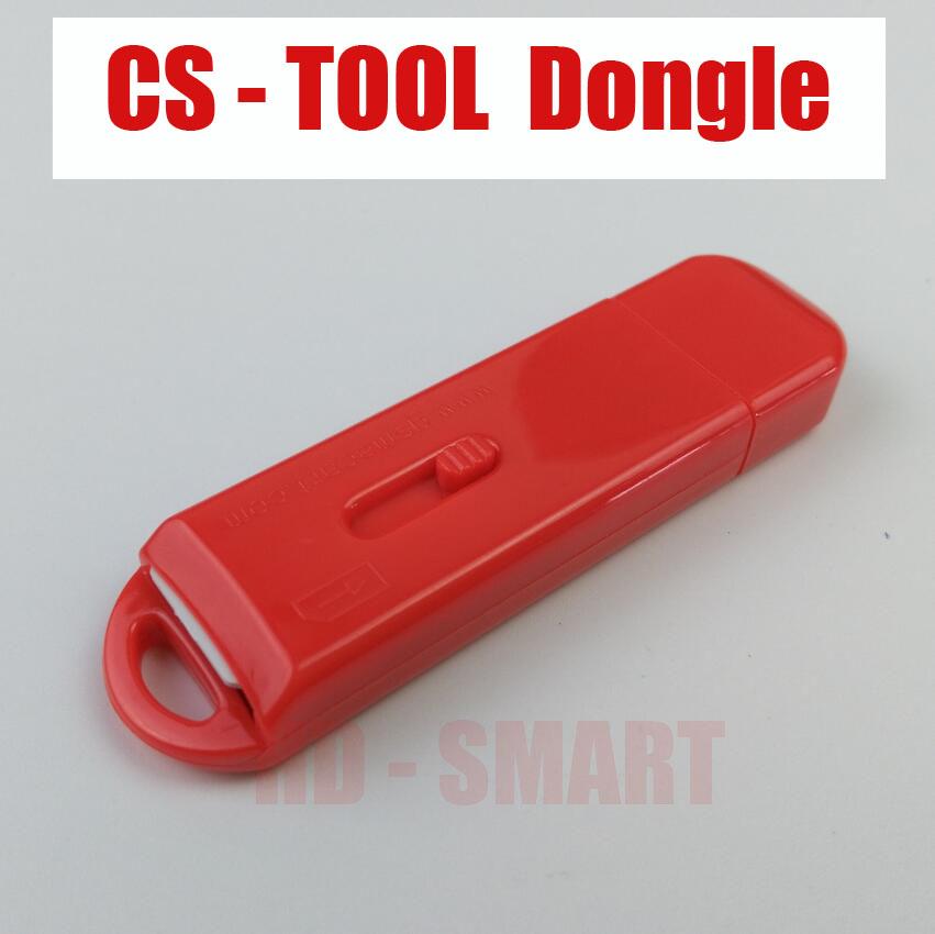 Newest version CS-Tool Dongle CS Tool Dongle for Chinese phone service tool  Flash, repair, phone code unlock