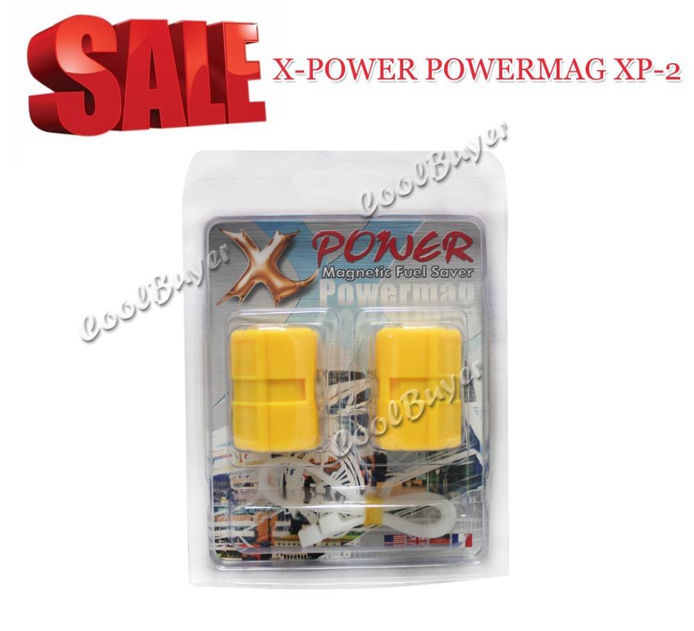 Горячая распродажа универсальный магнитный вкладчик топлива торнадо газа энергосбережения на XP-2 газ имеет экономизатор подходит для всех автомобилей бесплатная доставка