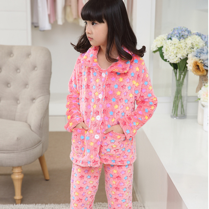 Shop for and buy kids satin pajamas online at Macy's. Find kids satin pajamas at Macy's. Macy's Presents: The Edit- A curated mix of fashion and inspiration Check It Out. results for kids pajamas.