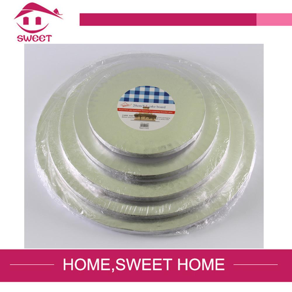 online kaufen gro handel runde kuchen schlagzeug aus china runde kuchen schlagzeug gro h ndler. Black Bedroom Furniture Sets. Home Design Ideas