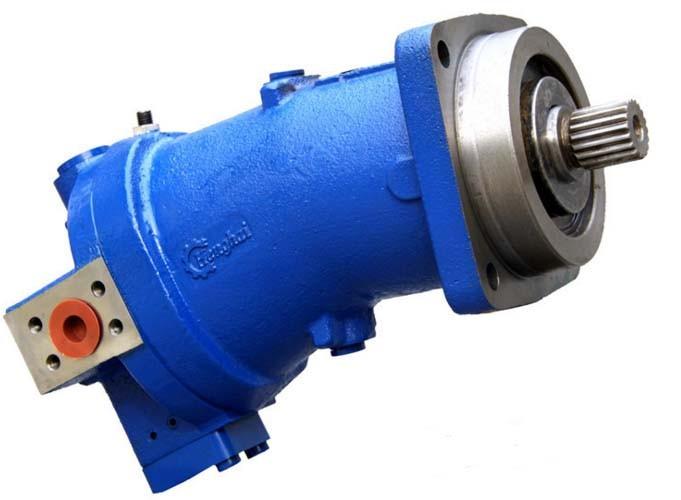 Buy Hydraulic Gear Pump Pto