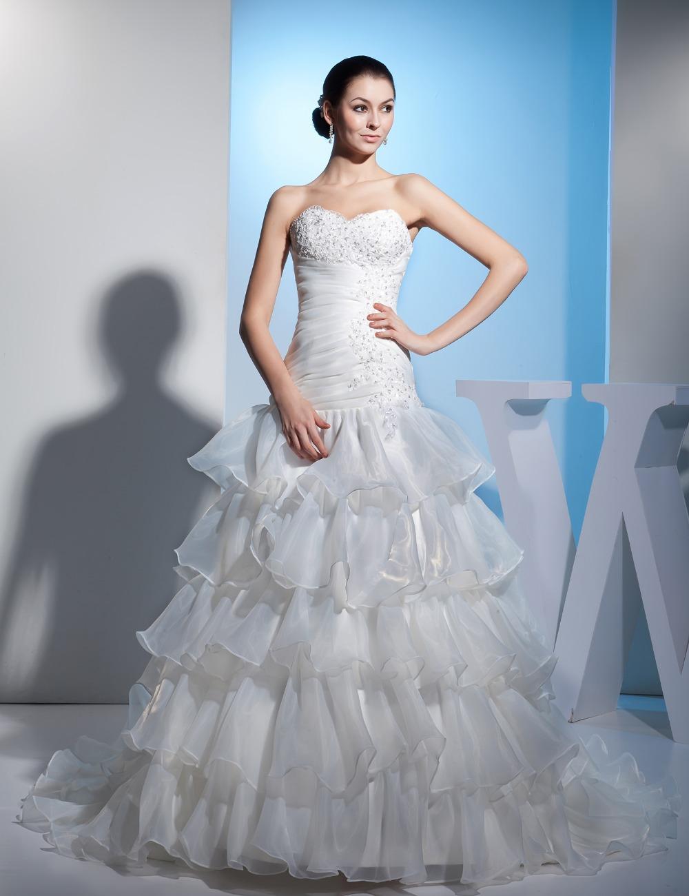 top robes blog robe de mariee italienne pas cher. Black Bedroom Furniture Sets. Home Design Ideas