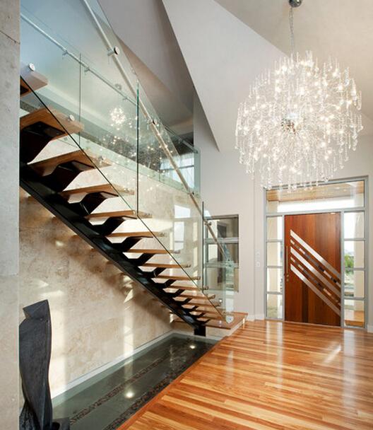 cage d 39 escalier en acier promotion achetez des cage d 39 escalier en acier promotionnels sur. Black Bedroom Furniture Sets. Home Design Ideas