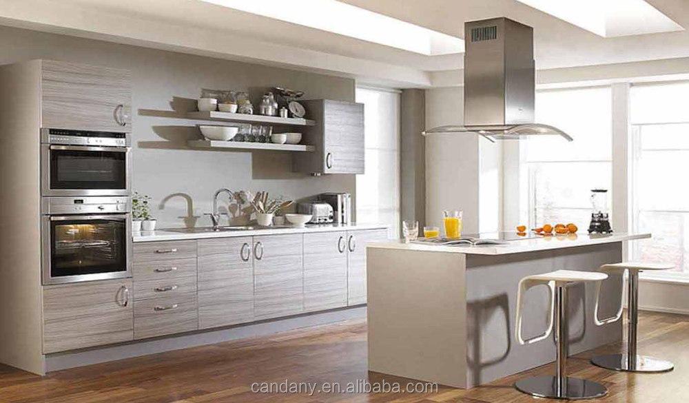 2015 mode cuisine modulaire armoire cuisine compagnon armoire de cuisine id de produit. Black Bedroom Furniture Sets. Home Design Ideas