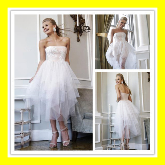 First Communion Dresses Plus Size Prom White Summer How To