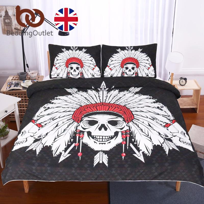achetez en gros couette couvre indien en ligne des grossistes couette couvre indien chinois. Black Bedroom Furniture Sets. Home Design Ideas
