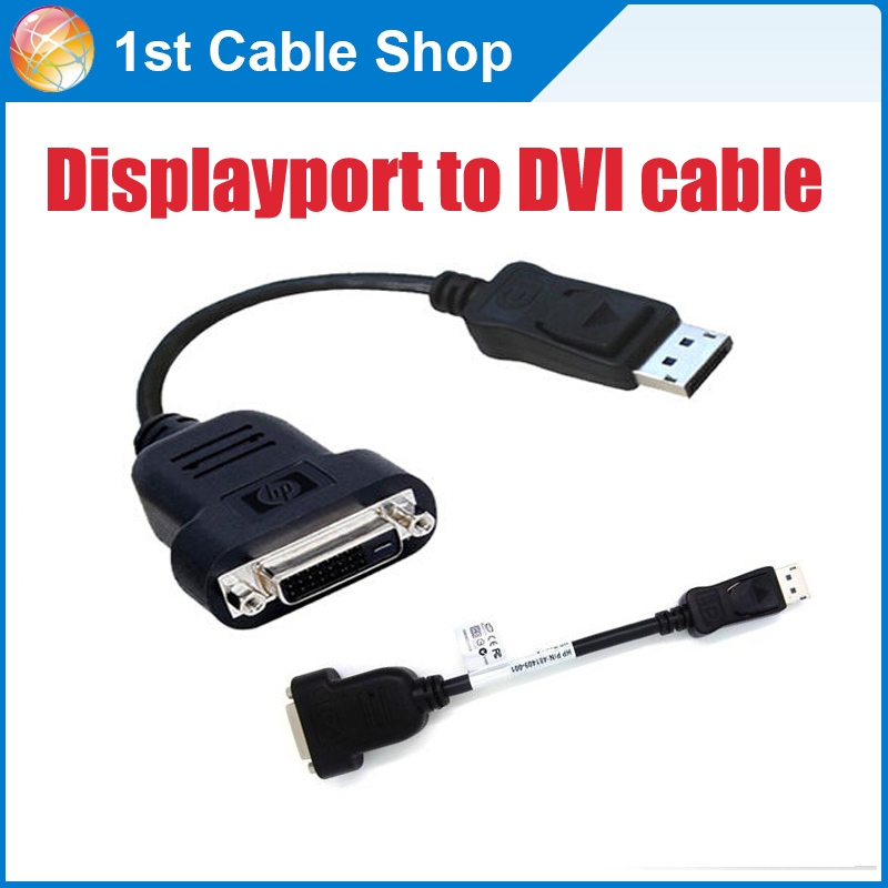 Popular Dell Monitor Cable Buy Cheap Dell Monitor Cable