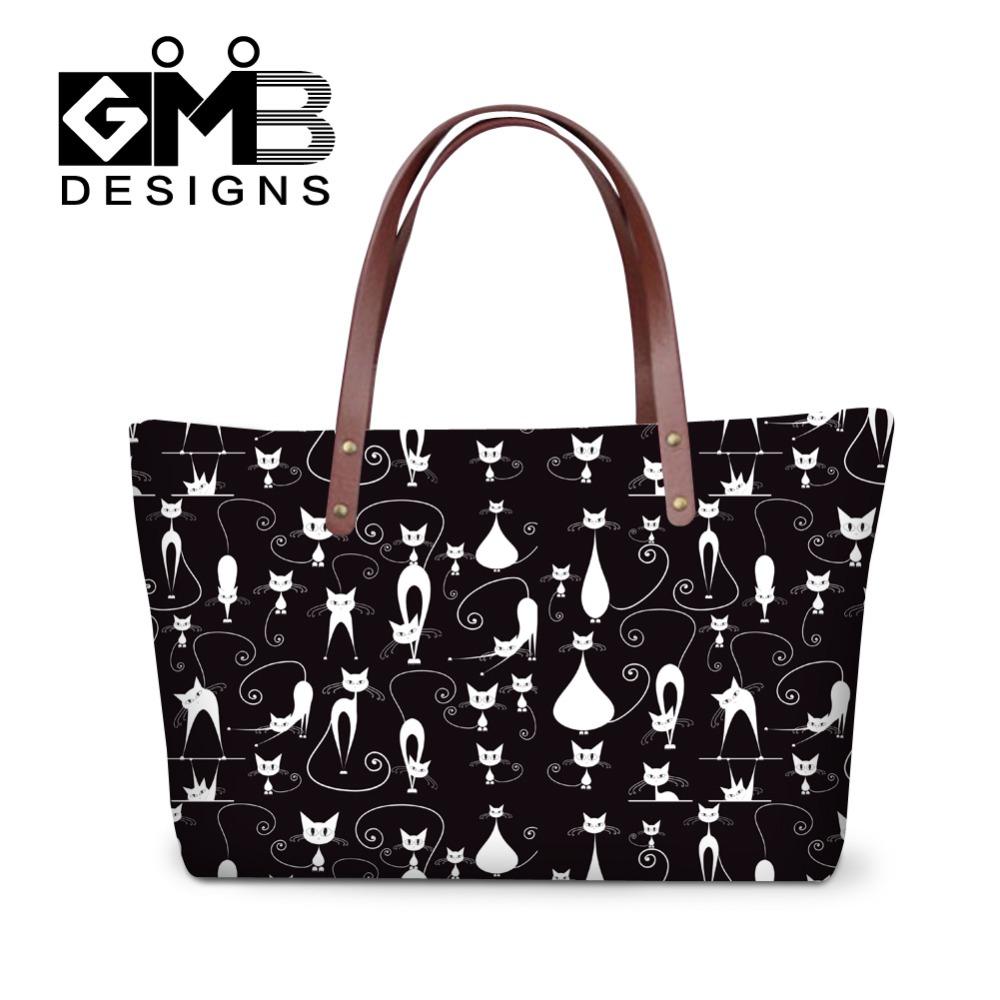 Bag For Teen 84