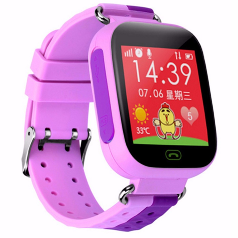 Popular Kids Cell Phone Watch Buy Cheap Kids Cell Phone