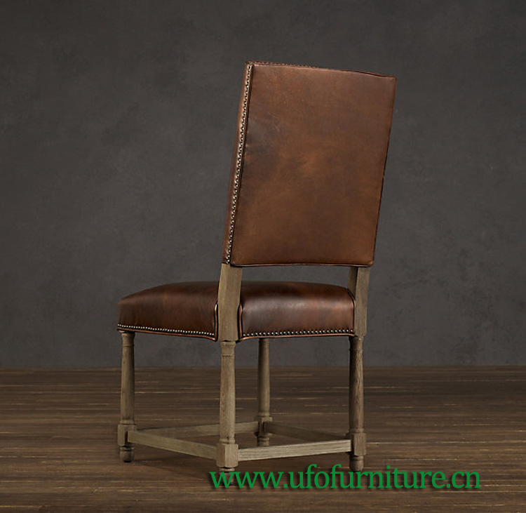 $1 Black Banquet. Chair Covers -in Living Room Chairs From