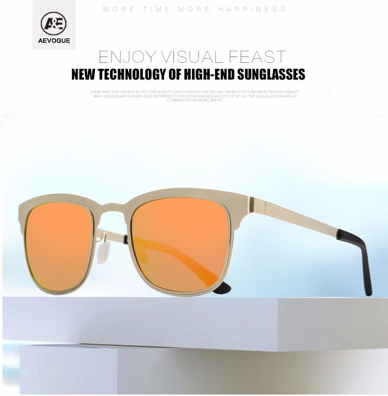 af67d1d0bc eyewear charms eyewear optical eyewear frame.We offer the best wholesale  price