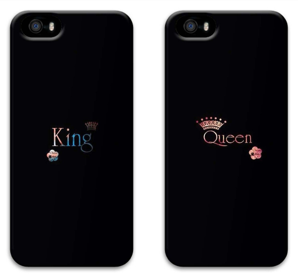 Popular Matching Iphone Cases for Couples-Buy Cheap ...