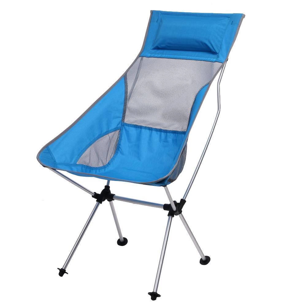 Aluminum Rocking Chair Promotion Shop For Promotional