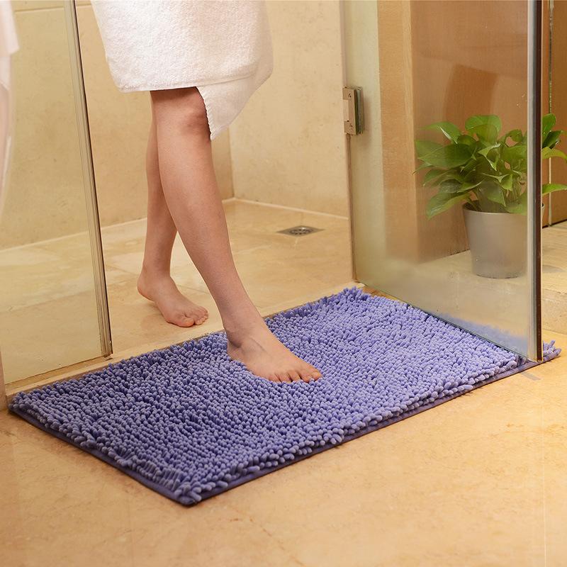online kaufen gro handel teppich waschmaschine aus china teppich waschmaschine gro h ndler. Black Bedroom Furniture Sets. Home Design Ideas