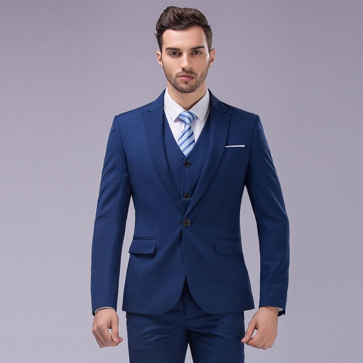 a05e73d1ac353 trajes hombre de moda
