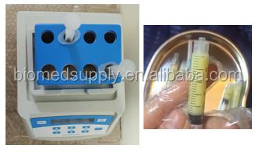 Wholesale Popular Regen Lab Prp Centrifuge From M Alibaba Com