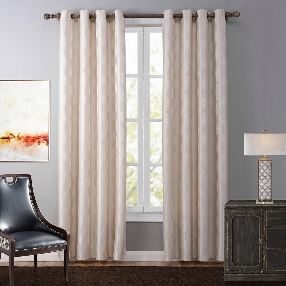 moderne vorh nge f r schlafzimmer inspiration f r die gestaltung der besten r ume. Black Bedroom Furniture Sets. Home Design Ideas