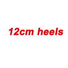 Женские белые туфли ручной работы на каблуке 4 дюйма, Элегантные дизайнерские туфли на выход, 2018(Китай)