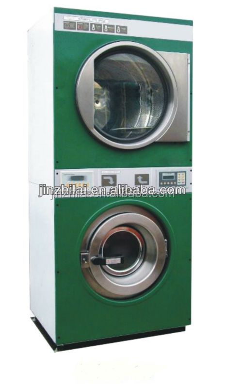 15kg Maytag Commercial Washing Machines Buy Coin Op