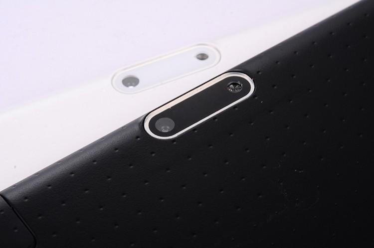 Newkita N960 Original 9 6\ ~ Android Tablet Free Shipping