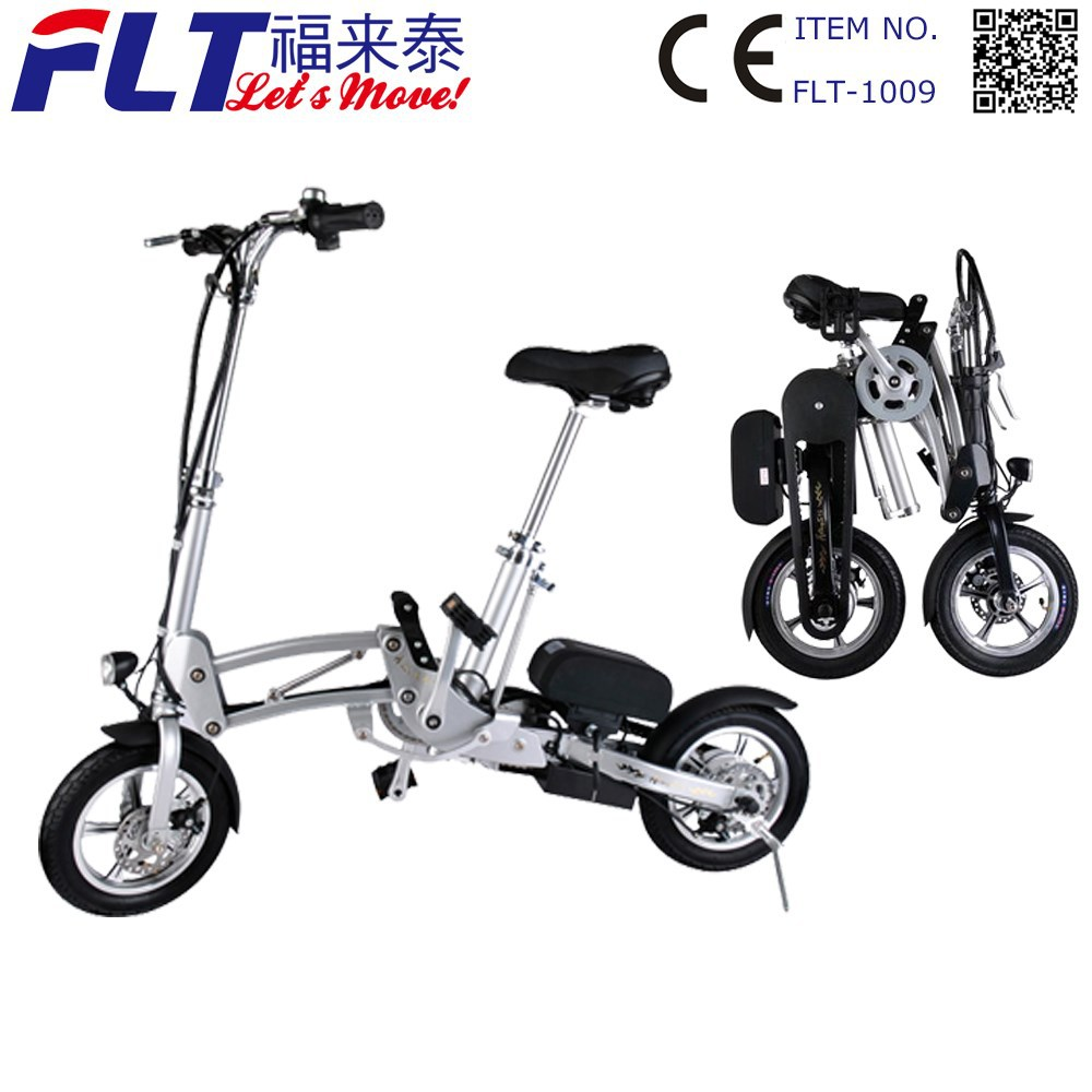 110 Roketa Wiring Diagram Data Diagrams 49cc 2 Stroke Scooter Imageresizertool Com Atv 110cc